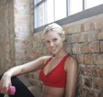 Trzydniowy trening na masę mięśniową