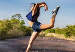 Trzydniowy trening na masę – co to?