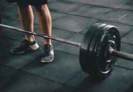 Jak budować beztłuszczową masę mięśniową
