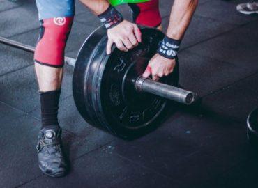 Jakie ćwiczenia pomogą zyskać masę mięśniową