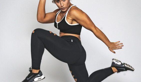 Jak zbudować masę mięśniową w krótkim czasie?