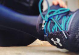 Jak powinien wyglądać trening na masę 3 dniowy?