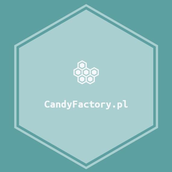 Fabryka treningu, odżywek i suplementów
